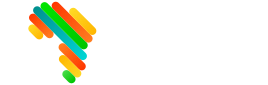 Fundacja ASBiRO