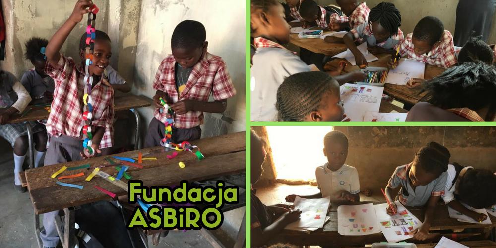 dzieci_zambia