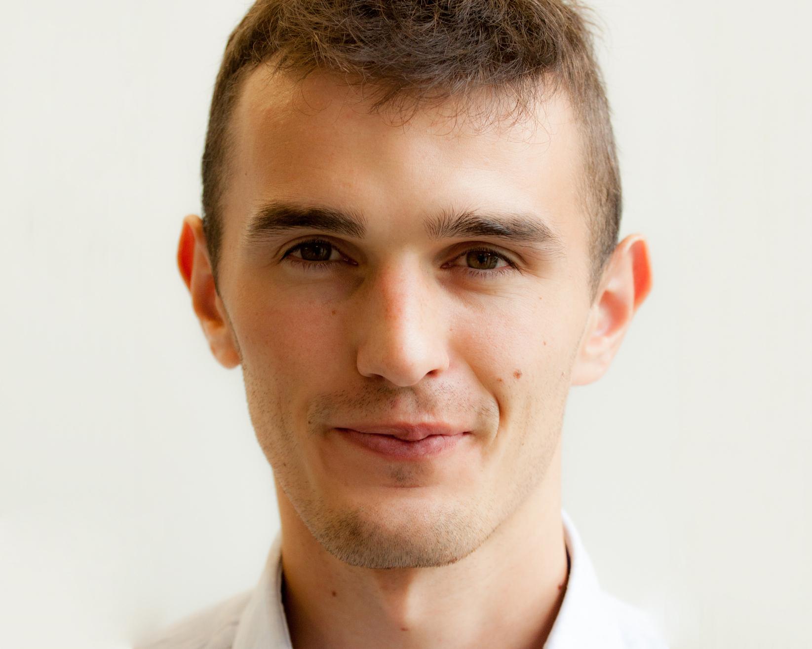 Michał Sobczyk