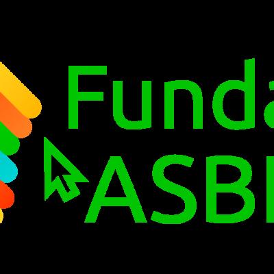 Zbiórka na działalność Fundacji ASBiRO